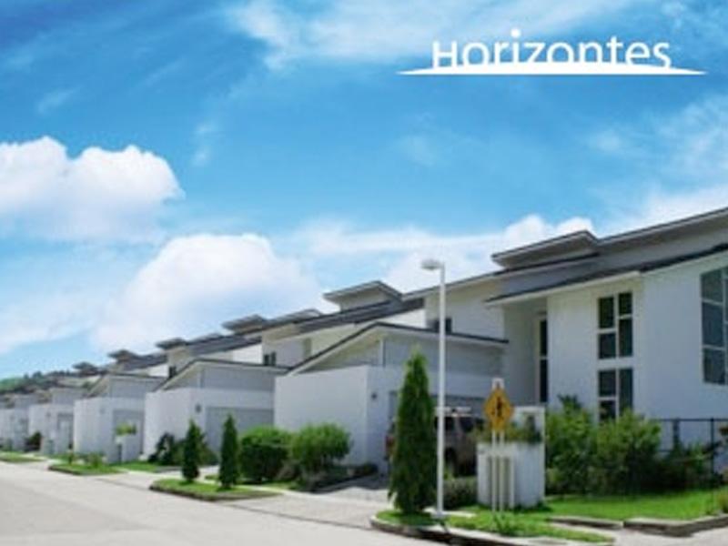 Pro-Horizontes