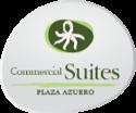 Comercial-Suites-icon
