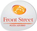 Front-Street-icon